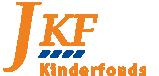 JKF Kinderfonds